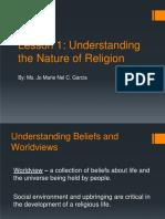 lesson1understandingthenatureofreligion-180717105719.pptx