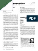 Suhu terhadap laju reaksi.pdf