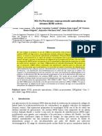 Anticolision-RFID