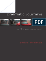 Cinematic Journeys_ Film and Movement ( PDFDrive.com )