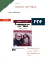 Conversaciones-yoguis-dossier.pdf