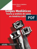 GOLPES MEDIATICOS con portada.pdf