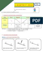 6_cours2.pdf