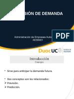 S15_Prevision_de_demanda