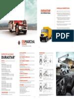 INTERNATIONAL-DURASTAR-Especificaciones-2017.pdf