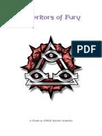 mafiadoc.com_inheritors-of-fury-an-owbn-guide-to-the-salubri-an_59f082b21723ddab5a37b467