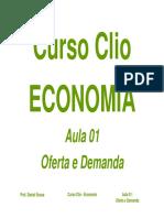 ECO-01.pdf