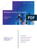 CCNASv2 partie1.pdf