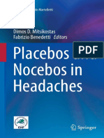 Placebos and Nocebos in Headaches ( PDFDrive.com )