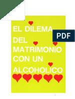 EL DILEMA DEL MATRIMONIO.pdf