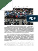 HongKong Riots.docx