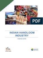 Indian-Handloom-Industry-Final.pdf