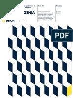 pdfslide.net_grupo-ascensores-enor-ascensores-electricos-sin-el-aumento-de-las-prestaciones