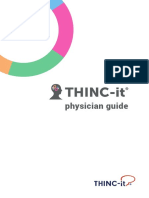 thinc-it_physician_guide_26_april_2017