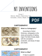 ANCIENT-INVENTIONS.pdf