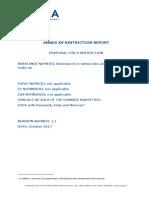 restriction_axvrep_tattoo_inks_sps-012420-16_annex_en.pdf