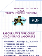 EFFECTIVE MANAGEMENT OF CONTRACT LABOUR1.pptx