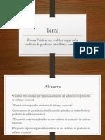 Presentacion Tema Diseño y Desarrollo de sistemas 2.pptx