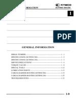 X500_250 cap 01 (info generali).pdf