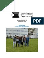 Avanza-Minero-Continental-2020.pdf