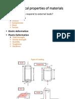 Mechanical_Properties_-I.pdf