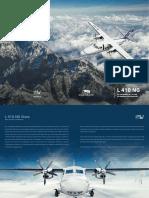 L410NG.pdf