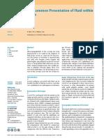 2.precentation fluid in scrotal.pdf