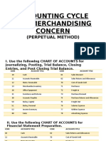 ACCOUNTING CYCLE FOR MERCHANDISING CONCERN.pptx