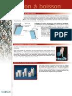 fabrication-recyclage_carton-a-boisson_fr