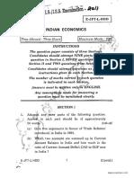 IEcoS-Indian-Economics-2011.pdf