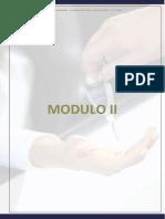 mod2(1).pdf