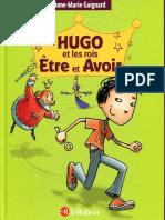 Hugo_et_les_rois_Etre_et_Avoir_-_Anne-Marie_Gaignard