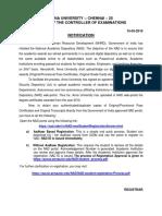 Notification_NAD.pdf