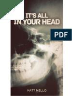 Matt Mello - Its All In Your Head.pdf
