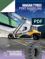 Brochure-Port-Handling-2019