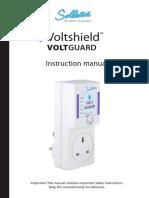 VG-instruction-manual.pdf