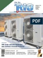 RF-online-julho-2019.pdf