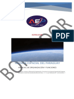 MANUAL_DE_ORGANIZACION_Y_FUNCIONES_AEP_GLOBAL_VX_SP_1.pdf