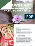 Rejuvelac-O_Fermentado_Mais_Fácil_de_Preparar-RitaZamberlan