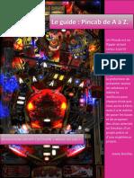 01-Guide-pincab-de-A-a-Z-version-4.pdf