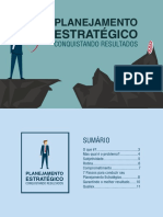 cms_files_5595_1421243235Planejamento-Estrategico-Conquistando-Resultados.pdf