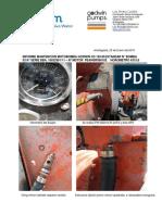 Informe bba 06 SG-converted