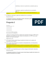 examenfinal2.docx