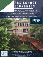 PGDM-Recruitment-Brochure