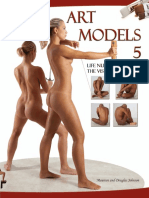 Art Models - Volume 5.pdf