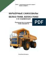 75450RR-rus-2015_04.pdf
