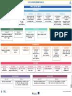 cd-09_0702015_categorias_gramaticales.pdf