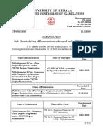 16495.pdf