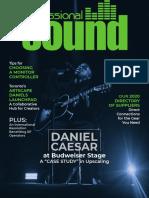 ProfSound1219.pdf