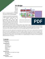 Wikipedia_Integrated_circuit_design